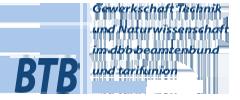 BTB Sachsen